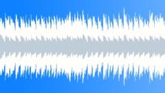Stock Music of Fairytale Fairy Play Loop3