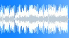 Hip Hop Wedding March by Mendelssohn - stock music