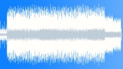 Hypnosis Stock Music