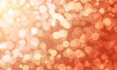 Abstract Background bokeh Stock Illustration