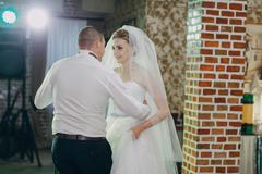 Wedding day HD Kuvituskuvat