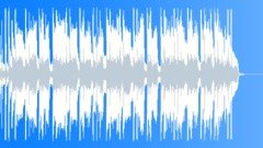 Stock Music of Hotel De L'Avenir (15sec) - Sensual and smooth Jazz Bossa