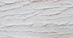 Decorative plaster Stock Photos