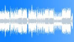 Ciertas Palabras - stock music