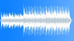 Revenge (60 sec Variation 1) - stock music