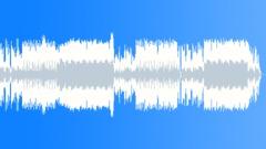 HyperSPD - Danmass 2 Stock Music