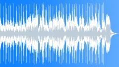 Rock Intro Ident 20sec Full Mix Stock Music