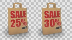Sale off 30 25 % Stock Footage