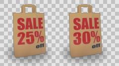 sale off 30 25 % - stock footage