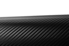 Kevlar Carbon Fiber Stock Photos