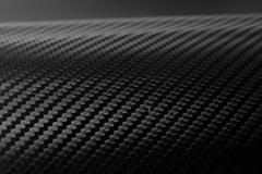 Kevlar Carbon Fiber - stock photo