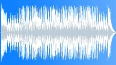 GhostKot - Dub Classics - stock music