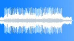 Tech Express - stock music