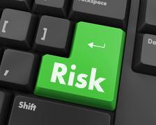 Risk Piirros