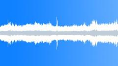 Backgrounds | Turkey || Square, Galata Bridge, Traffic Jam, Horns, Walla, Kid - sound effect