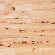 Abstract wood parquet floor texture - stock photo