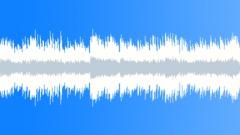 Momentum Loop 7 - stock music