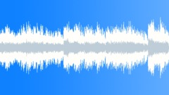 Stock Music of Momentum Loop 6