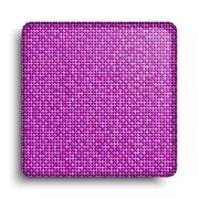 Stock Illustration of Pink sequin background. Square frame. Eps 10.