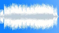 Groovy Funk (full version) - stock music