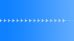 Screen Loader 05 Sound Effect