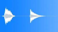 Bus || Bus, Air Brake, Nice Air Chuff Release, Hiss, Squeaks, Medium Close, I - sound effect