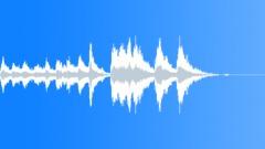 Stock Music of Carmen Classical Suite 6sec Full Mix