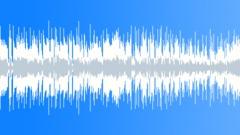 Uplifting Emotions (Loop 2) - stock music