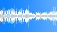 Uplifting Emotions (Loop 3) - stock music