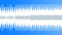 8 bit music // Level 3 - stock music