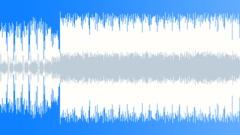 8 bit music // Level 2 - stock music