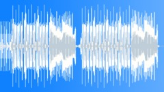 Simple Pop Beat - stock music