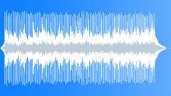 A New Journey - Spot 60 seconds version 1 - stock music