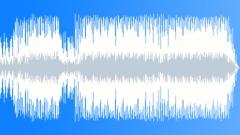 Moreman - stock music