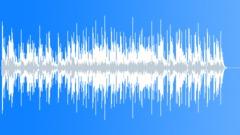Happy - Spot 40 seconds version Stock Music