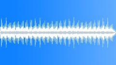 Santa Elena - stock music