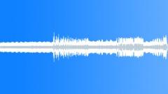 FA-ARANCIONE (meditation, relaxation, healing) by Claudio Cremisini Stock Music