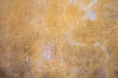 Colorful scratched vintage background. colored stucco texture - stock photo