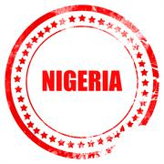 Greetings from nigeria Piirros