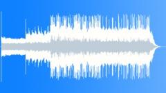 Grunge Plexus - stock music