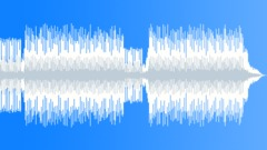 Stock Music of Lite Rock Background