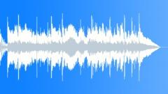 License to Bond - 0:15 sec edit Stock Music