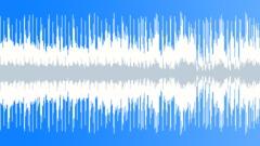 Big Band Opener - Loop Arkistomusiikki