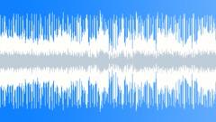 Big Band Opener - Loop 2 Stock Music
