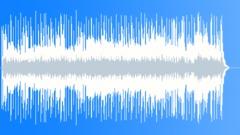 Big Band Opener - Short version Arkistomusiikki