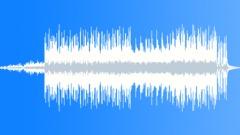 Orbit.aif Stock Music