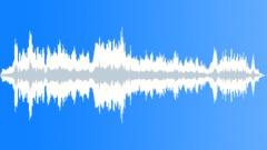 Ballad of the Purple Goldfish Stock Music