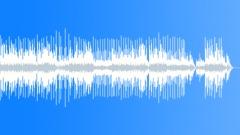 Stock Music of Kandinski
