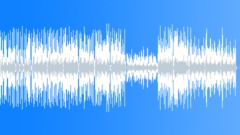 Celtic Dream UNDERCORE - stock music
