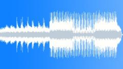 Stock Music of Per aspera ad astra